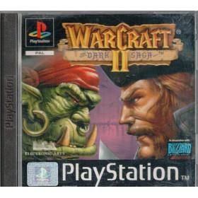 Warcraft III : Reign of...