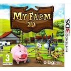 My Farm 3D 3DS