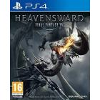 Final Fantasy XIV : Heavensward PS4