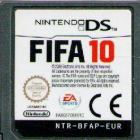FIFA 10 Loose DS