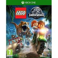 LEGO Jurassic World XBOXONE