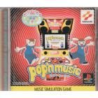 Pop'n Music (Import...