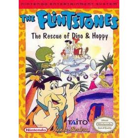 The Flintstones : The...