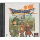 Dragon Quest VII (Import...