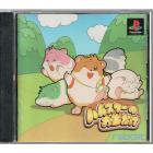 Hamsters No Odekake (import...