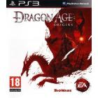 Dragon Age : Origins PS3