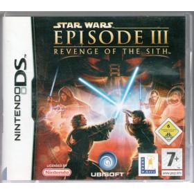 Star Wars Episode III : La...
