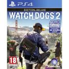Watch Dogs 2 Edition Deluxe...