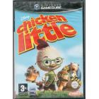Chicken little GC