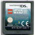 LEGO Star Wars III : The Clone Wars DS