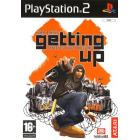 Marc Ecko's Getting up :...