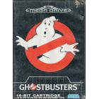 Ghostbusters MD