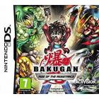 Bakugan : Rise of the...