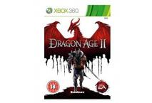 Dragon Age II XBOX360