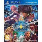 Star Ocean: Integrity and...