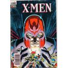 X-men n°7 Semic COMICS