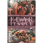 Fear Itself n°2 COMICS