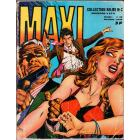Maxi collection n°2 COMICS