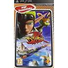 Jak and Daxter : The Lost Frontier [Edition Essentials] PSP