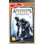 Assassin's Creed : Bloodlines [Essentials] PSP