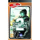 Ghost Recon Advanced...