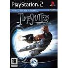 TimeSplitters Future...