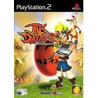 Jak & Daxter : The Precursor Legacy PS2