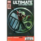 Marvel Ultimate Universe...