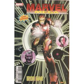 Marvel Mega n°29 COMICS