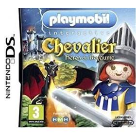 Playmobil Interactive...