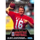 Joe Montana II Sports Talk...