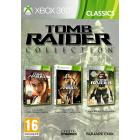 Tomb Raider Collection...