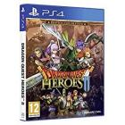 Dragon Quest Heroes II - Edition Explorateur PS4