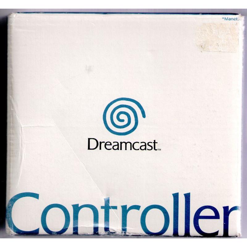 Manette Dreamcast [Neuve] DC