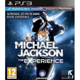Michael Jackson The...