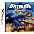 Batman : L'Alliance des...