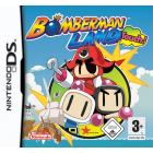 Bomberman Land Touch ! DS
