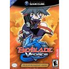 Beyblade : VForce GC
