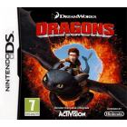 Dragons DS