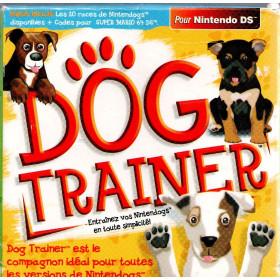 Dog Trainer DS