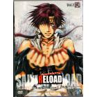 Saiyuki Reload Vol 2 DVD
