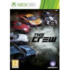 The Crew [import anglais]...