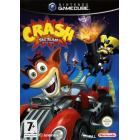 Crash Tag Team Racing GC