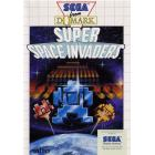 Super Space Invaders en...