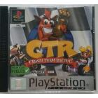 Crash Team Racing [Edition Platinum] PS1