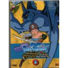 Blue dragon Vol 2 DVD