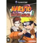 Naruto : Clash of Ninja  D-GC