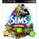 Les Sims 3 : Animaux & Cie...