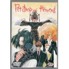 Petshop of Horrors Vol 2 DVD