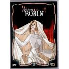 Witch Hunter Robin Vol 3 DVD